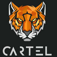 Cartel Clothing